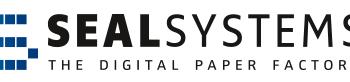 Screenshot_2020-02-07 Output Management und Dokumentenkonvertierung SEAL Systems